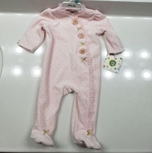 Little Me One Pieces - Baby outfit